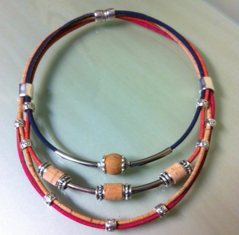 pulseiras e colares-2