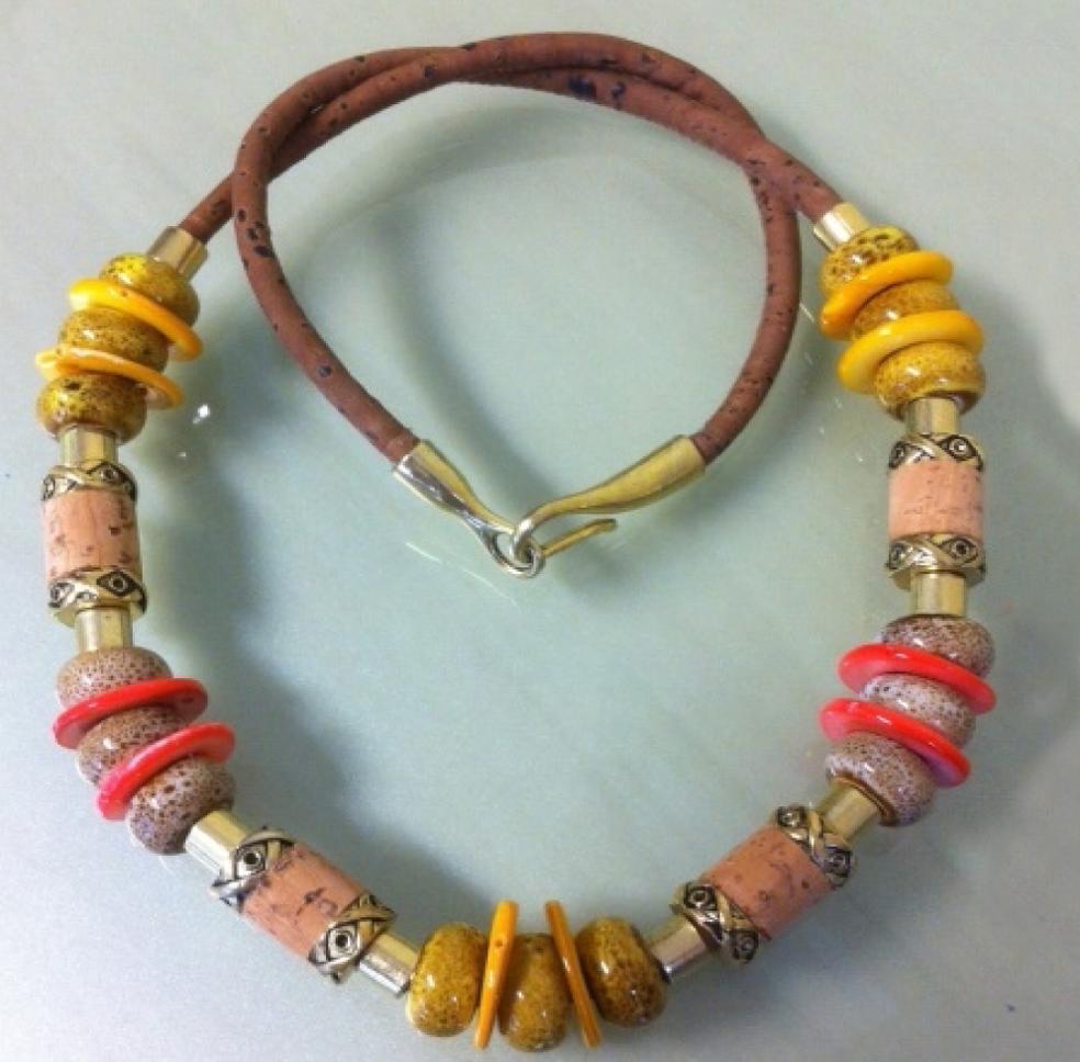 pulseiras e colares-3