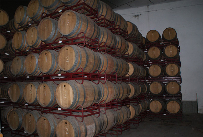 used-ruby-port-wine-barrels-225-litres