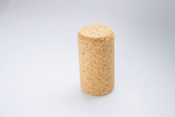 micro-agglomerated-cork