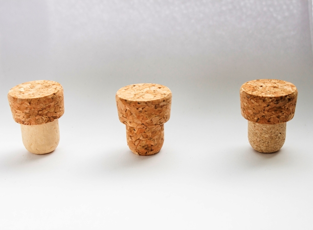 bar-tops-with-cork-capsules