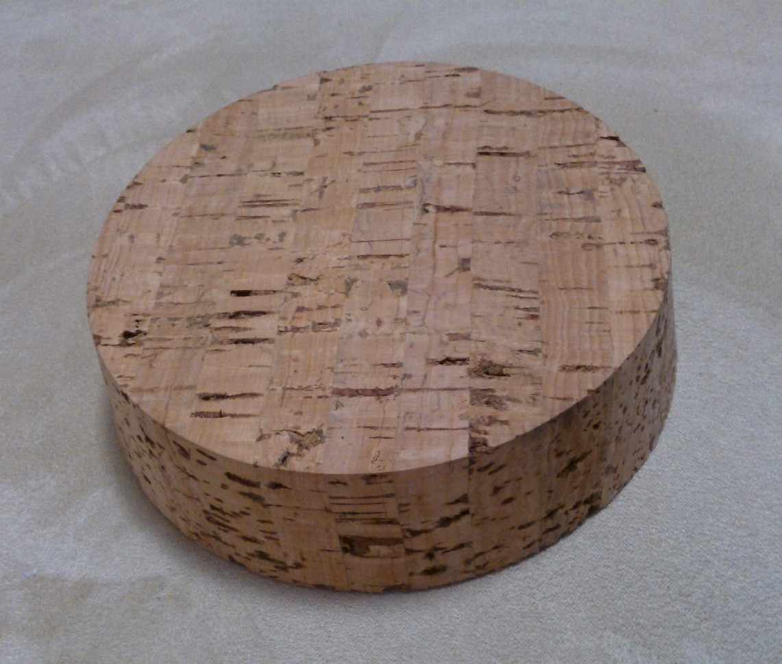 natural-bonded-conical.cork