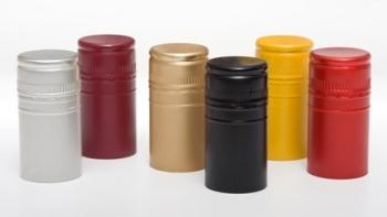 wine-capsules-supplier