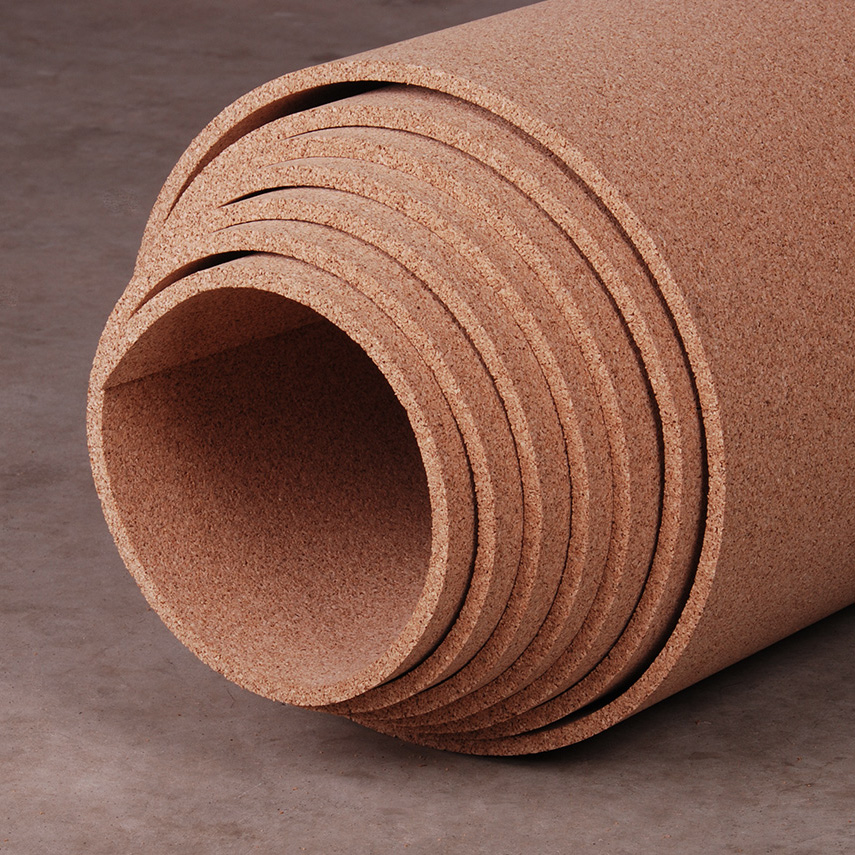 Cork Rolls For Walls Australia Cork Rolls For Underlay