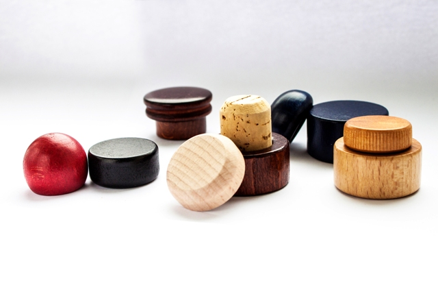 bar-top-corks